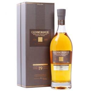 Glenmorangie 19 Year