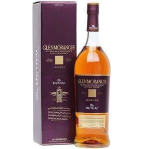 Glenmorangie - The Duthac
