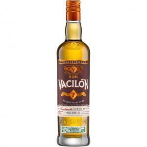 Ron Vacilon 7