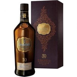 Glenfiddich 30Years 70cl
