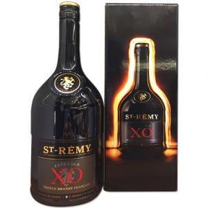 St-Remy XO Extra