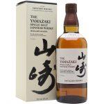 Yamazaki Distiller's Reserves 70cl