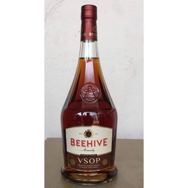 Beehive VSOP